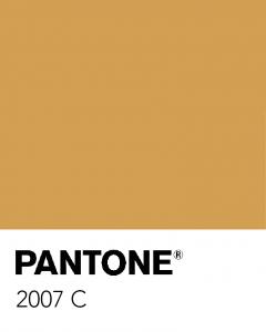 Diener_Farbwerte_Zeichenfläche 1 Kopie