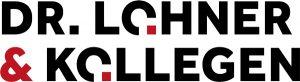 Dr-Lohner-Kollegen_Logo