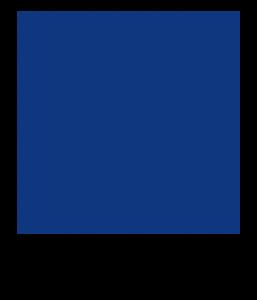 Kugler-Farben-02
