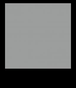 Kugler-Farben-03