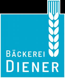 Logo_Diener