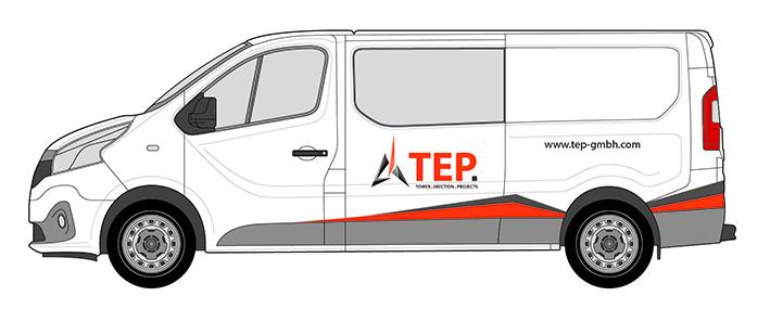 TEP_Kreativ_Kompanie